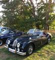 Oldtimer Meeting Keiheuvel - foto 40 van 90